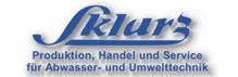 Sklarz Abwasser- und Umwelttechnik GmbH